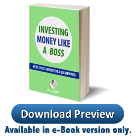 http://likeabossbooks.com/Preview_Investing-Like-a-Boss-Very-Little-Work-for-a-Big-Reward_CAN.pdf